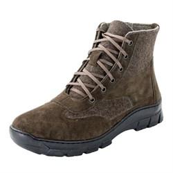 "Ботинки ""Венди"" - фото 8075"